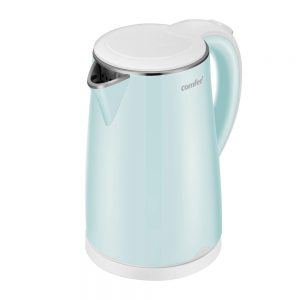 Electric-Kettle-Teapot,-Fast-Water-Heater-Boiler , filter kettle