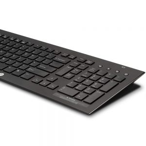 HP-Wireless-Elite-Keyboard-v2