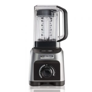 Hamilton-Beach-Professional-1500W-Quiet-Shield-Blender