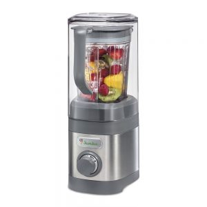 Jamba-Appliances-Quiet-Shield-Blender