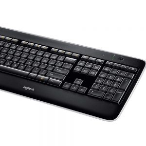 Logitech-K800-Wireless-Illuminated-Keyboard