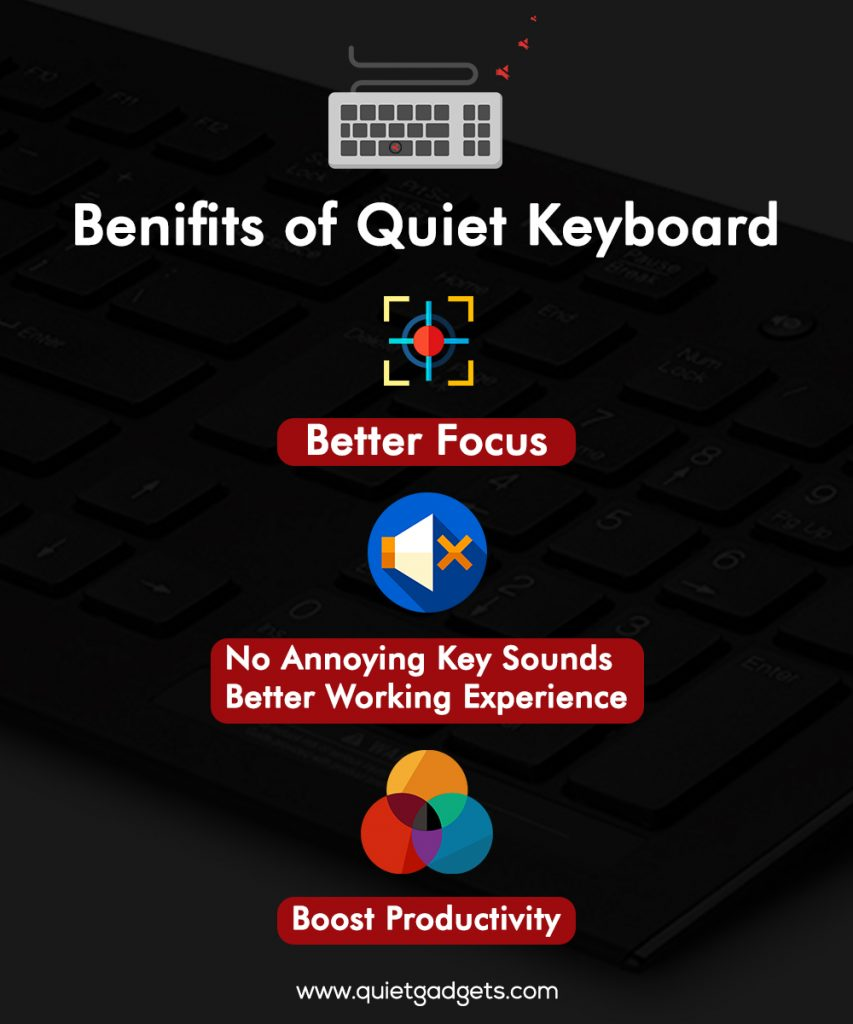 benifits-of-quiet-gadgets