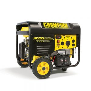 Champion-3500-Watt-RV-Ready-Portable-Generator