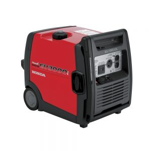 Honda-Power-Equipment-EU3000IH1A