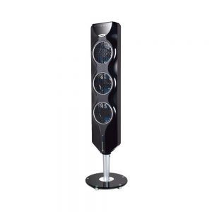 Ozeri-3x-Tower-Fan