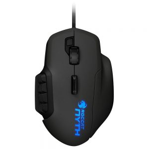 ROCCAT-ROC-11-900-AM-Nyth-Gaming-Mouse