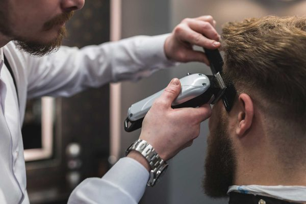 best-professional-hair-clippers