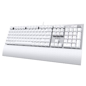 Azio-USB-Mechanical-Backlit-Keyboard-for-Mac