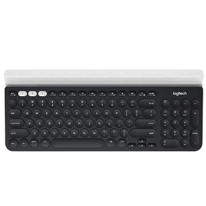 Logitech-K780-Multi-Device-Wireless-Keyboard