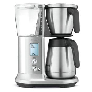 Breville-BDC450-Precision-Brewer-Coffee-Maker
