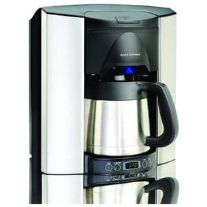 Brew-Express-BEC-110BS-10-Cup-Countertop-Coffee-System