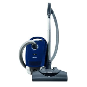 Miele-Electro+-Canister-Vacuum