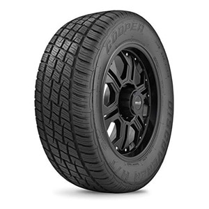 Cooper-Discoverer-HT-Plus-Tire