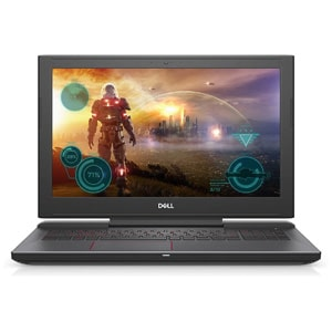 Dell-G5587-7866BLK-PUS-G5-15-5587