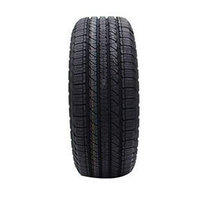 Goodyear-Fortera-HL-Radial-Tire