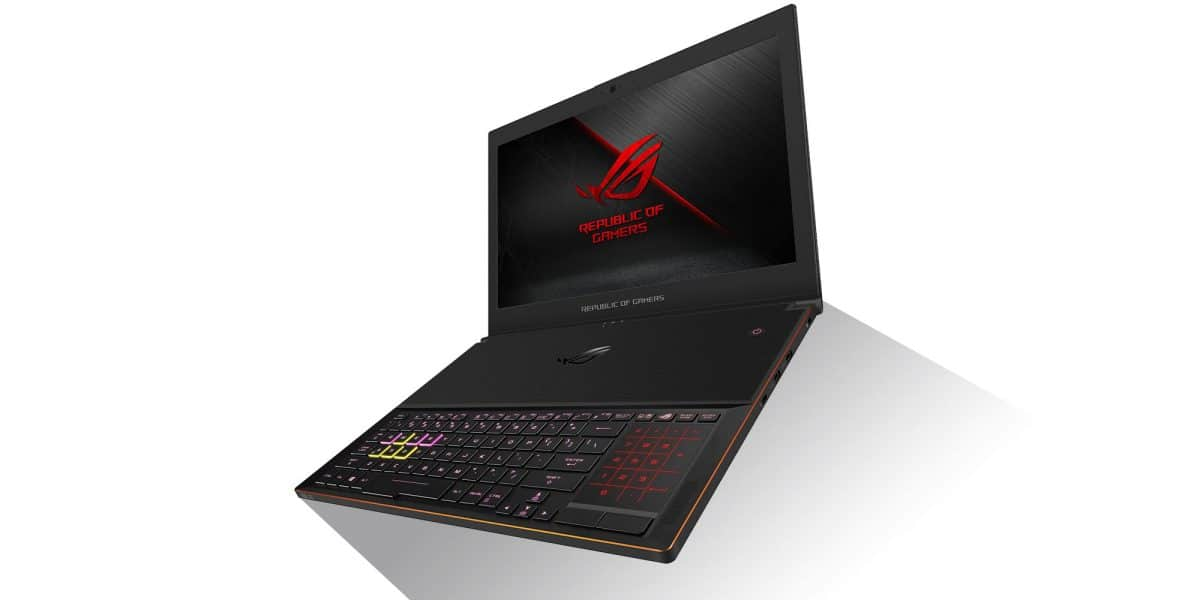 The Most Expensive Laptop 2020 – Top Picks