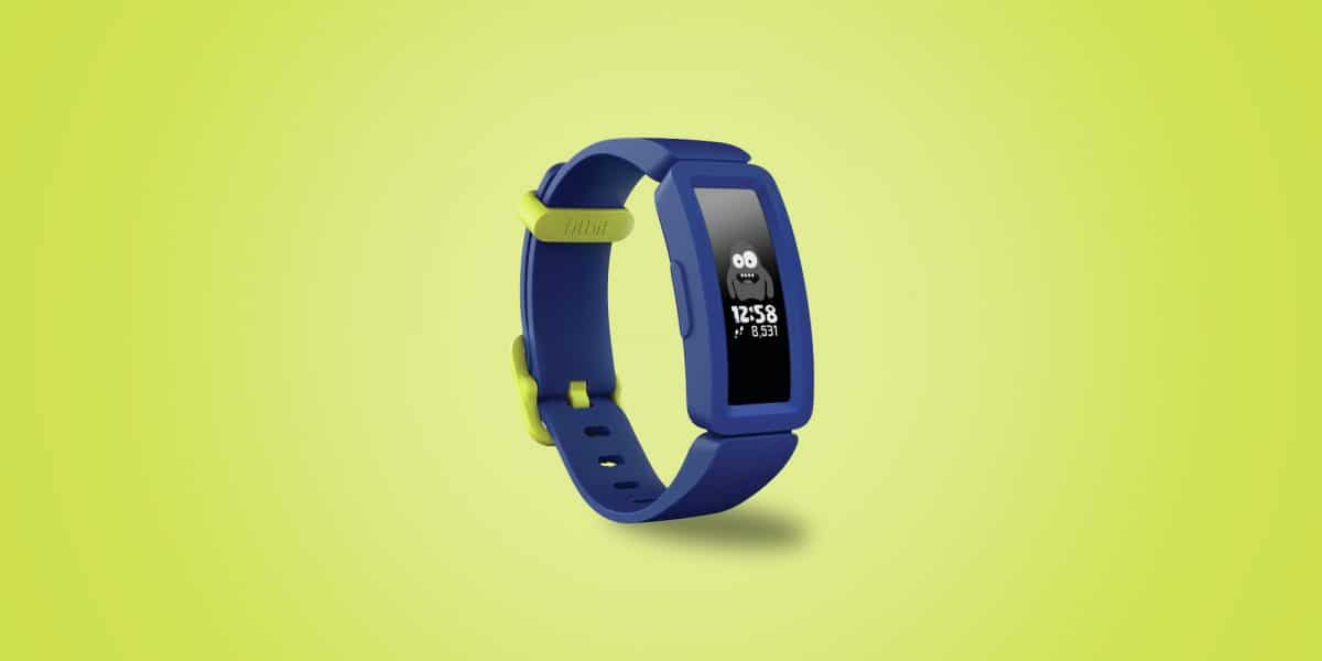 Best-Fitbit-For-Kids