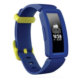 Fitbit-Ace-2-Activity-Tracker-for-Kids