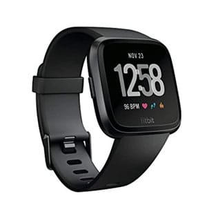 Fitbit-Versa-Smart-Watch