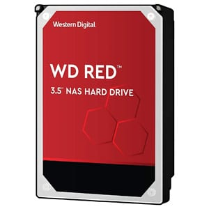 WD-Red-10TB-NAS-Hard-Drive