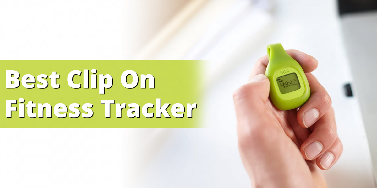 best-Clip-On-Fitness-Tracker