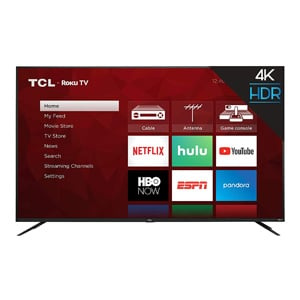5-TCL-75S425-75-Inch-4K-UHD-HDR-Smart-Roku-TV