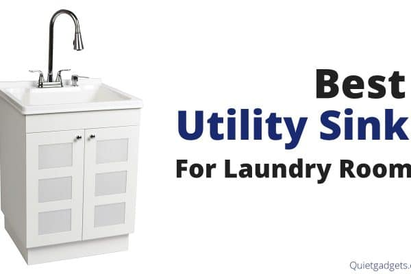 Best-Utility-Sink-For-Laundry-Room