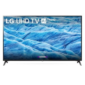 LG-70UM7370PUA-Alexa-Built-in-70-4K-Ultra-HD-Smart-LED-TV