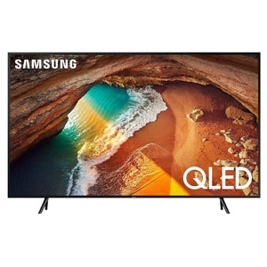 Samsung-QN65Q60RAFXZA-Flat-65-Inch-QLED-4K-Q60-Series-Ultra-HD-Smart-TV-with-HDR-and-Alexa-Compatibility