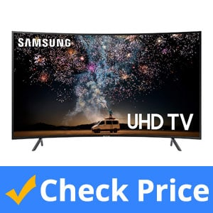 Samsung-UN65RU7300FXZA-Curved-65-Inch-4K-UHD-7-Series-Ultra-HD-Smart-TV-with-HDR-and-Alexa-Compatibility